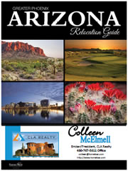 arizona-relo-guide
