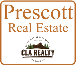 Prescott Real Estate for sale